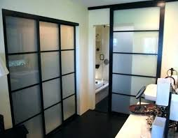 full size of tall sliding door bathroom cabinet doors south africa locks uk master pocket decorating