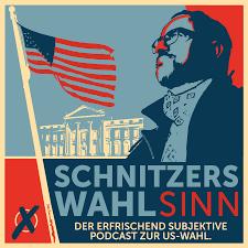 Schnitzers WahLsinn