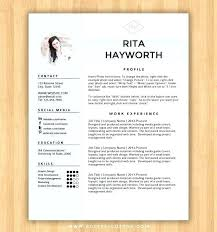 Resume Templates Microsoft Word 2013 Classy Office Resume Templates Unique Ms Word Free Modern Best Microsoft