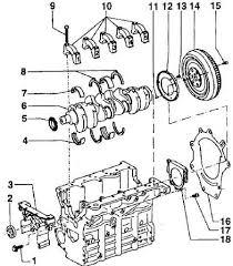 long tractor engine diagram wiring diagram meta tractor engine diagram wiring diagram for you long tractor engine diagram