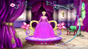 y8 barbie dressup and makeover games watch tv shows