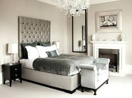 brown and white bedroom furniture. Beautiful Bedroom Brown Bedroom Furniture Great Interior Art Designs Also Design Dark  Grey Bedding Inside Brown And White Bedroom Furniture