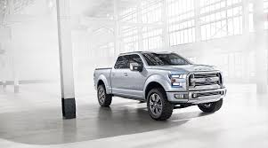 2018 ford atlas truck.  ford ford atlas concept in 2018 ford atlas truck