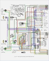 1980 cj7 wiring diagram • wiring diagrams 1984 jeep scrambler wiring diagram motorjdi co