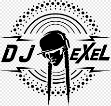 Dj Logo Design Png Art Minimalism Graphic Design Dj Logo Free Png Pngfuel