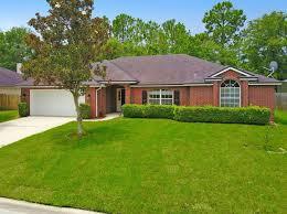 Houses For Rent in Jacksonville FL 1 048 Homes