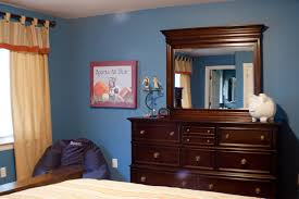 colonial heights furniture on best home decor liquidators outlet