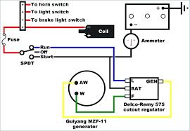 mini grinder wiring diagram wiring diagram mega wiring diagram for grinder wiring diagram user mini grinder wiring diagram