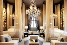 restoration hardware rectangular chandelier also images about restoration hardware on restoration pertaining to contemporary property chandelier