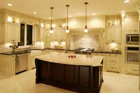 types of kitchen lighting. Kitchen Lighting Design Types Of G