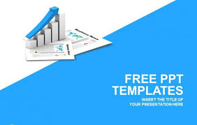 Free Powerpoint Background Templates Fresh Best Ppt Templates Free Download Best Sample Excellent