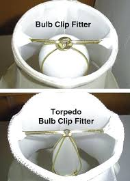 clip on light shade what are bulb clip fitters and torpedo bulb clip fitters clip on ceiling light bulb shades home depot