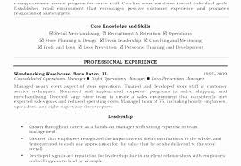 Free Resume Database Mesmerizing Does Careerbuilder Offer Free Resume Trial Beautiful Resumes
