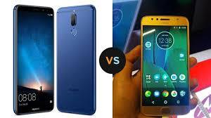 huawei nova 2i price. the huawei nova 2i is company\u0027s recently-released smartphone that sports a 5.9\u2033 ips display with 2160 x 1080 resolution and 18:9 aspect ratio, price