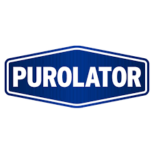 Case Of 12 L10193 Purolator Classic Spin On Oil Filter Used