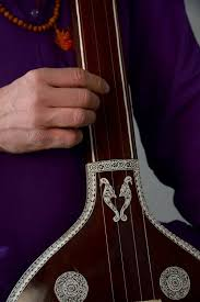 Classification of indian musical instruments ten interesting musical instruments of india What Are The Traditional Musical Instruments Of India Hindusinfo Com
