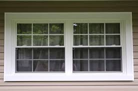 Give Your Home a Modern Look with New Replacement Windows - Arrow ...