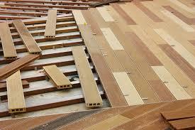 chic oak flooring installation gorgeous wood floor installation how to install hardwood floors