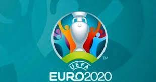 İtalya- İngiltere maçı ne zaman? EURO 2020 Final İtalya İngiltere maçı saat  kaçta, hangi kanalda? Muhtemel 11'ler! - Haberler