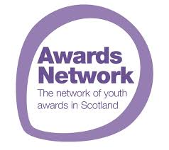 girlguiding scotland on want to help young people girlguiding scotland on want to help young people achieve amazing things check out this exciting job youthscotland awardsnetwork >