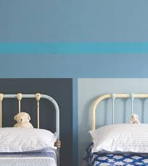 kids bedroom for girls blue. 4. The One Colour Wonder. Kids Bedroom For Girls Blue E