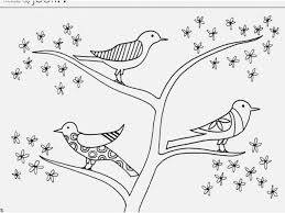 printable bird coloring pages collection angry birds coloring pages