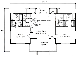 house plans 1100 to 1200 sq ft awesome 1300 sq ft house plans house plans from