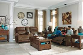 top brand furniture manufacturers. Full Size Of Living Room:ethan Allen Sofas Broyhill Furniture Outlet Top 10 Manufacturers Brand Y