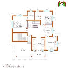 magnificent 1200 sq ft house plans and 1700 square feet house plans unique floor plans for