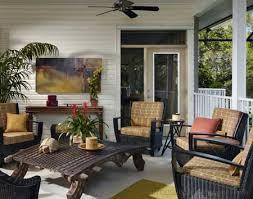 furniture for porch. porch decor furniture for