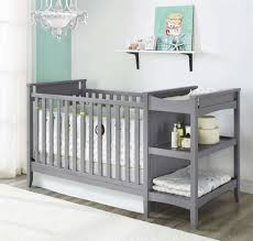 baby furniture Archives Furniture Shops Near Me