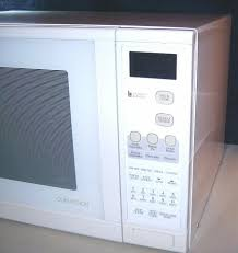 sharp carousel microwave. contact seller sharp carousel microwave .