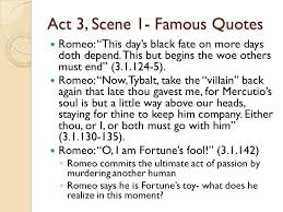 Romeo And Juliet Act 40 Notes Ppt Video Online Download Beauteous Romeo And Juliet Best Images Download