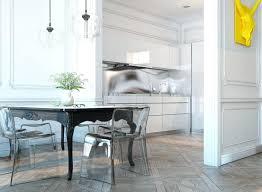 acrylic furniture australia. Full Size Of Chair:plexiglass Dining Table Base Acrylic Chairs Australia Wonderful Furniture L