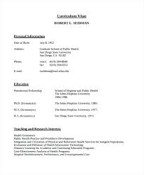 Information Technology Resume Templates Ideas Collection Bizarre ...