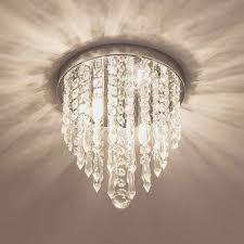 lifeholder mini chandelier crystal chandelier lighting 67 lights