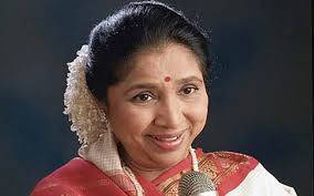 Asha Bhosle turns 86: Some unknown facts that you must know - Education  Today News