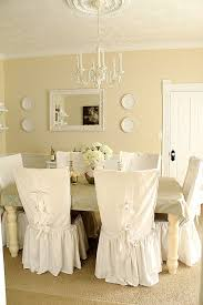 57 best dinning chair slipcovers images on covers excellent dining table tip with additional amazing room chair slipcovers shabby chic