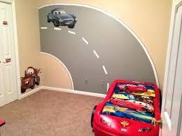 boys bedroom ideas cars. Boys Car Bedroom Ideas Cars My Sons With Road Mural I . M