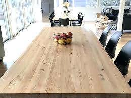 reclaimed wood table tops wood table tops reclaimed wood maple island solid wood table tops