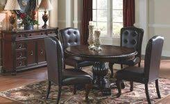 sophia round pedestal table badcock more with babcock furniture 34jf66m545qx3xe423zeoa