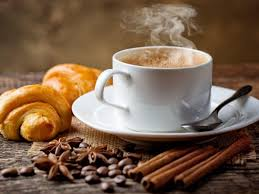 Normally we think of specialty coffee as best with alternative brewing methods, but we have found that this coffee works very well in a french press. Coffee Brands Top 17 Ground Coffee And Grocery Store Coffee Brand 2019