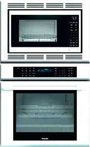 kitchenaid microwave drawer. Kitchenaid Microwave Oven Combo Reviews Convection Drawer Divine . C
