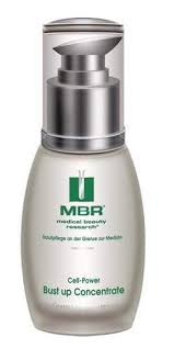 MBR - Cell-Power Bust up Concentrate : Beauty - Amazon.com