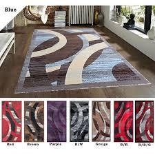 8x10 indoor outdoor rug fresh 5x7 3 8x10 rug carpet area rug blue red brown purple