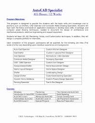 Drafting And Design Resume Examples Mechanical Drafting Resume Examples Dadajius 8