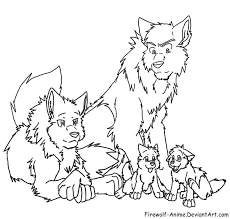 white wolf pup drawing. Brilliant Wolf Cute Anime Arctic Wolf Pups Drawings  Had I Been A Wolf  Alpha And  Omega Photo 24736442 Fanpop Throughout White Pup Drawing R