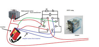 automatic changeover switch for generator circuit diagram in wiring generator auto changeover switch wiring diagram change over jpg resize 665 2c315 to generator changeover switch wiring diagram