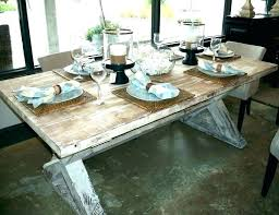 picnic table dining room kitchen picnic table picnic table dining room picnic style kitchen table kitchen