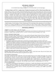 Business Banking Sales Resume Software Sales Director Resume Best